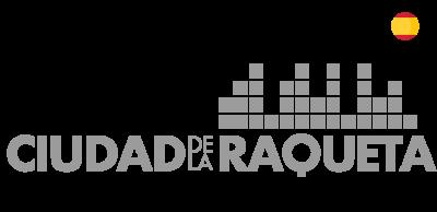 ciudad-raqueta-movil.png