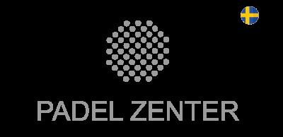 padel-zenter-movil-1.png