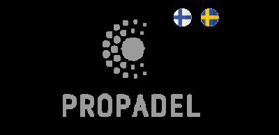 propadel-movil-1.png